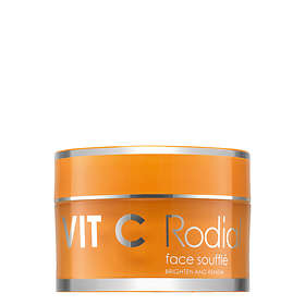 Rodial Vit C Face Souffle 50ml