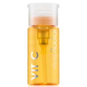 Rodial Vit C Glow Tonic 100ml