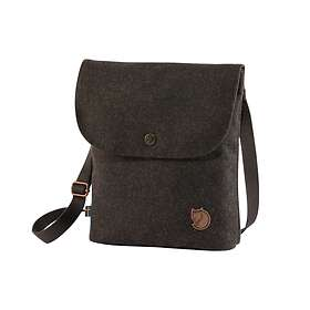 Fjällräven Norrvage Pocket Shoulder Bag