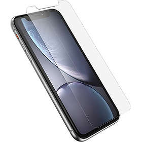 Otterbox Amplify Screen Protector Glare Guard for iPhone 11