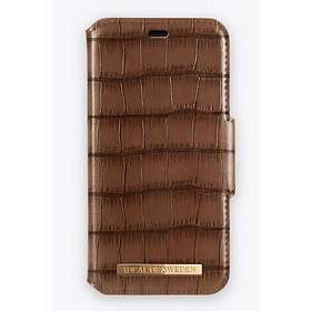 iDeal of Sweden Capri Wallet for iPhone 11 Pro Max