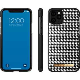 iDeal of Sweden Houndstooth Case for iPhone 11 Pro
