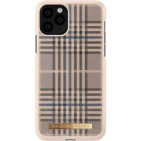 iDeal of Sweden Oxford Case for iPhone 11 Pro