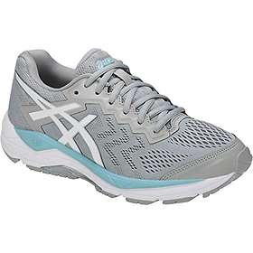 Asics Gel-Fortitude 8 (Women's)