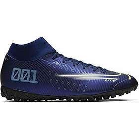 Nike Mercurial Superfly VII Academy MDS DF TF (Men's)