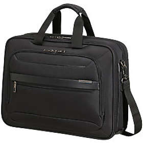 Samsonite Vectura Evo 17,3""