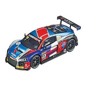 "Carrera Toys Digital 132 Audi R8 LMS ""No.22A"" (30869)"