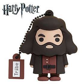 Tribe USB Harry Potter Rubeus Hagrid 32GB