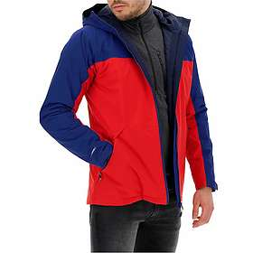 Berghaus Deluge Pro 2.0 Insulated Jacket (Men's)