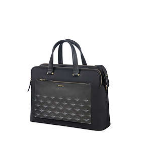 Samsonite Zalia Ladies' Business Bag 14""