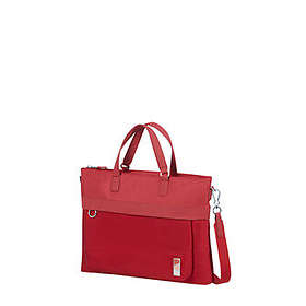 Samsonite Pow-Her Briefcase 15,6""