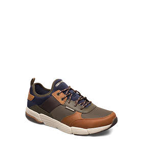 Skechers Relaxed Fit: Metco - Parken (Men's)