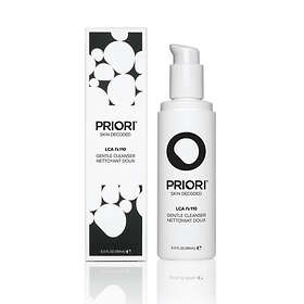 Priori LCA fx110 Gentle Cleanser 180ml