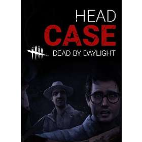 Dead by Daylight - Headcase (Expansion) (PC)