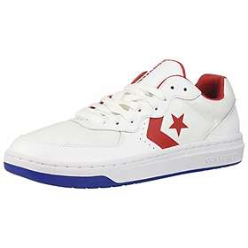Converse Rival Low (Herr)