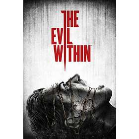 The Evil Within - The Fighting Chance Pack (Expansion) (PC)