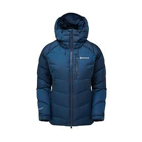 Montane Resolute Down Jacket (Naisten)