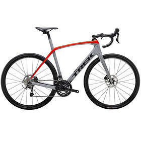 Trek Domane SL 4 Disc 2020