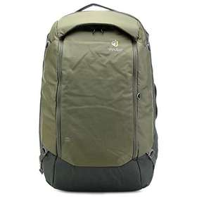 Deuter Aviant Access 55L