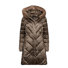 Barbour Reesdale Quilted Jacket (Women's)