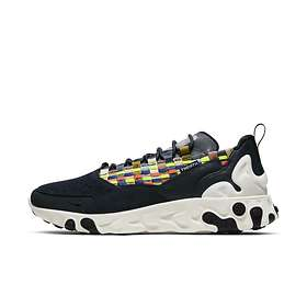 Nike React Sertu (Men's)