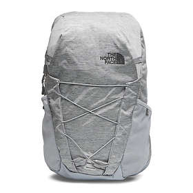 Best pris på The North Face Isabella (2017) (Dame
