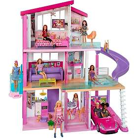 Barbie Dreamhouse FHY73