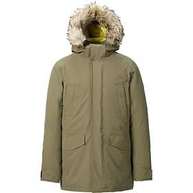 Tenson Hartley Jacket (Men's)