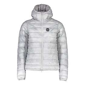 POC Liner Jacket (Women's)