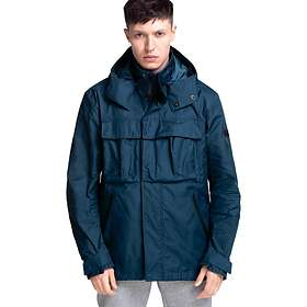 Jack Wolfskin The Utility Jacket (Men's)