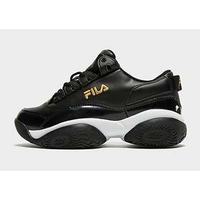 Fila Provenance (Women's)