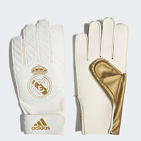 Adidas Real Madrid Young Pro 2019