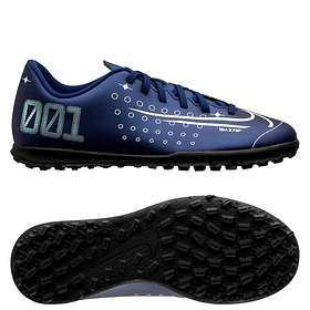 Nike Mercurial Vapor XIII Club MDS TF (Jr)