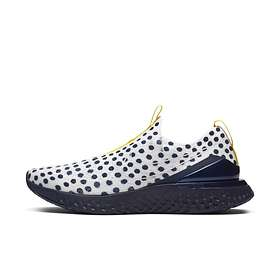 Nike Epic Phantom React A.I.R. Cody Hudson (Men's)