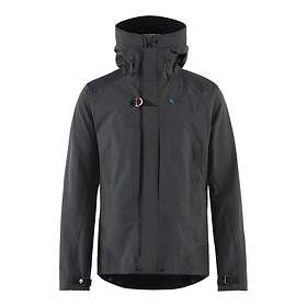 Klättermusen Brede 2.0 Expedition Jacket (Men's)