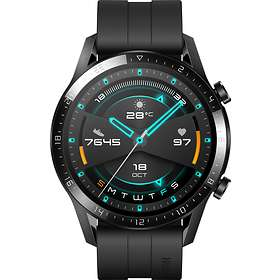 Huawei Watch GT 2 46mm Sport Edition