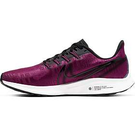 Nike Air Zoom Pegasus 36 Premium (Women's)