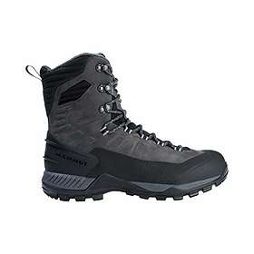 Mammut Mercury Pro High GTX (Men's)