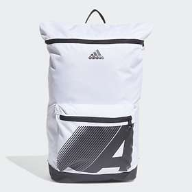 Adidas Training 4CMTE Graphic Backpack