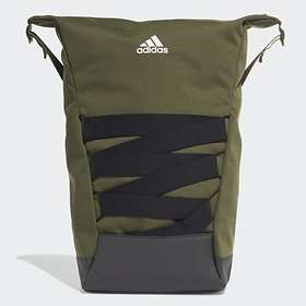 Adidas Training 4CMTE ID Backpack