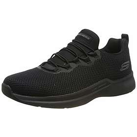 Skechers Terraza - Prylea (Men's)