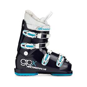 Nordica GPX Team Girl 1819