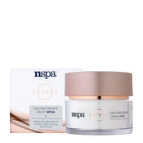 nspa Expert Daily Rejuvenating Cream 50ml