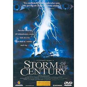 Storm of the Century (US)