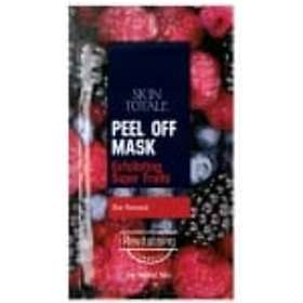 Skin Totale Super Fruits Revitalising Peel Off Mask 1st