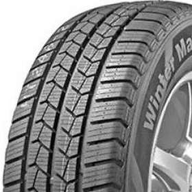 Linglong Green-Max Winter Van 195/80 R 14 106/1P