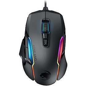 Roccat Kone AIMO Remastered