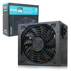 Fourze Power Supply 650W