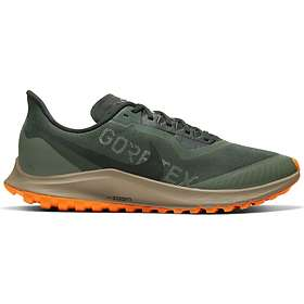 Nike Air Zoom Pegasus 36 Trail GTX (Men's)