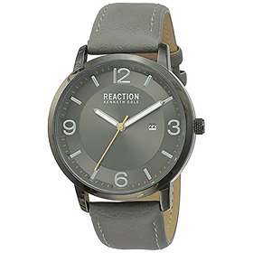 Kenneth Cole RK50600002